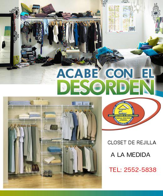desorden-closet