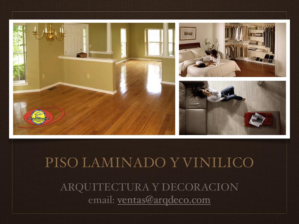 laminado-y-vinilico-001