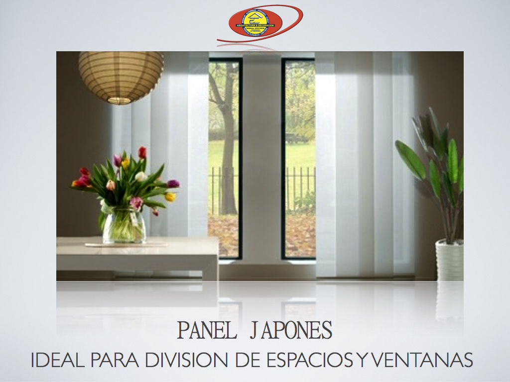 panel-j-001